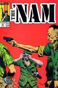 Nam (1986) 24