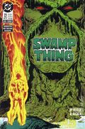 Swamp Thing (1982 2nd Series) 72
