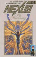 Nexus (1983) 50