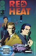 Red Heat (1988) 1
