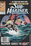 Saga of the Sub-Mariner (1988) 3