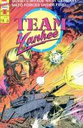 Team Yankee (1988) 1