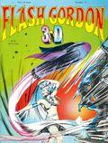3-D Zone (1986) 13