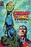 Swamp Thing (1982 2nd Series) 79