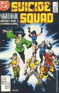 Suicide Squad (1987 1st Series) 14