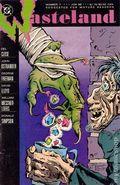 Wasteland (1987 DC) 7