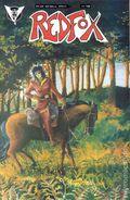 Redfox (1986) 18