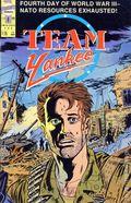 Team Yankee (1988) 4
