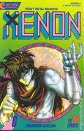 Xenon (1987) 6