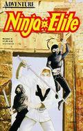 Ninja Elite (1987) 6