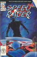 Speed Racer (1987) 17