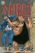 Spirit (1983 Kitchen Sink) 41
