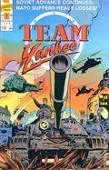 Team Yankee (1988) 2