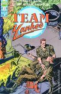Team Yankee (1988) 3
