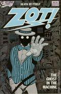 Zot (1984) 24