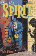 Spirit (1983 Kitchen Sink) 48