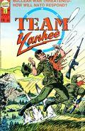 Team Yankee (1988) 5