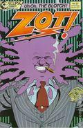 Zot (1984) 22