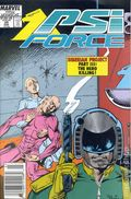 Psi-Force (1986) 29