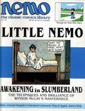 Nemo Classic Comics Library (1983) 30