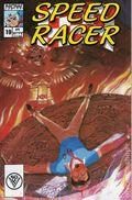Speed Racer (1987) 19