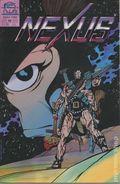 Nexus (1983) 44