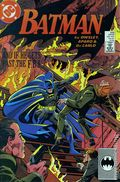 Batman (1940) 432