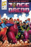 Judge Dredd (1986 Quality) 29