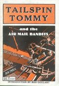 Tailspin Tommy and the Air Bandits (1988) 1