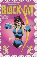 Original Black Cat (1989) 2