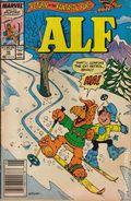ALF (1988) 16