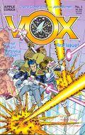 Vox (1989 Apple) 1