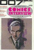 Comics Interview (1983) 69