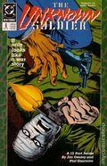 Unknown Soldier (1988 2nd Series) 6