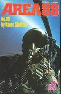 Area 88 (1987) 39