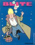 Blite (1989) 1
