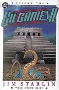 Gilgamesh II (1989) 2