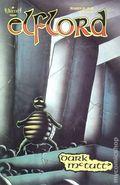 Elflord (1986 2nd Series) 28
