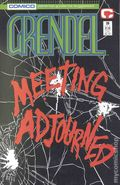 Grendel (1986) 28