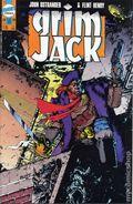 Grimjack (1984) 59
