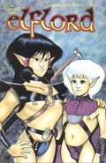 Elflord (1986 2nd Series) 29