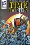 Time Twisters (1987) 18