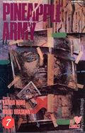 Pineapple Army (1988) 7