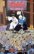 Usagi Yojimbo (1987 1st Series) 15