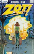 Zot (1984) 27