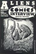 Comics Interview (1983) 68