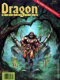Dragon (1976-2007) 142