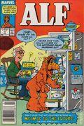 ALF (1988) 17