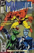 Manhunter (1988 1st Series) 13
