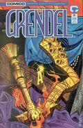 Grendel (1986) 31